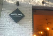 Athens resto&bars