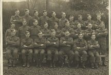 RWF HOME GUARD
