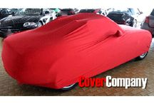 Housses Mazda / Une sélection de housses de protection de haute qualité pour voitures Mazda: bache d'extérieur imperméable, housse auto pour intérieur, personnalisables, sur mesure...