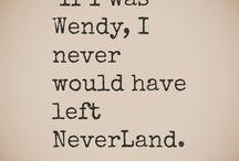 Wendy me