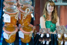 {preserves & such} / Canning / by Stephanie McMillen
