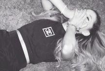 Ariana❤️ / Ariana photos❤️ She is the queen❤️