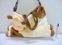 Boneka Lucu / Boneka lucu koleksi dari toko boneka sumbatoys.com silakan hubungi kami di 087751751977 untuk pemesanan