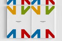 Graphisme & Design