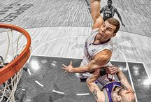 This is Blake Griffin