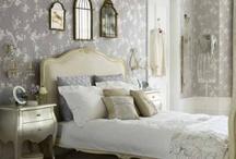 Dream Home? YES. / by Natalie Bruchsaler