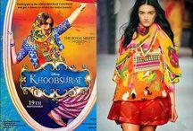 Top Indian fashion blog-kiransawhney.com / www.kiransawhney.com Blog about fashion, fitness, food, beauty, life,. etc