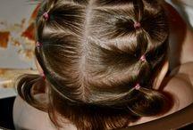 Hair Styles for Sis / by Danielle Bradbury
