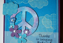 CARDS-Thank You