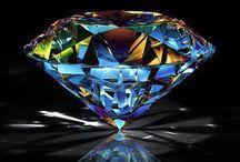 Diamonds & Exploration