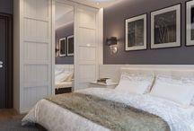Интерьер / Все элементы домашнего уюта - от дизайна интерьера до отдельных деталей и настроения