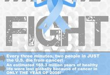 STAY STRONG! WHY WE FIGHT! /  WHY WE HELP FIGHT CANCER AND OTHER DISEASES? SIMPLE! WE ALL SHOULD HELP ONE ANOTHER.   10% OF ALL PROCEEDS WILL GO TOWARD THE FIGHT. theVDOCK.com #cellphone #phone #mobilephone  @The VDOCK Inc. CELL PHONE HOLDER CASES ACCESSORIES -