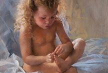 Little Childreen