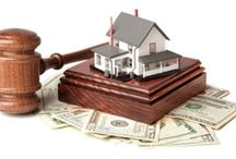 Foreclosure Defense Lawyer / The VLG attorneys are well-prepared, natural problem-solvers who will find an effective solution to your looming foreclosure and immediately take action to reverse it.