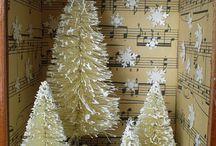 karácsony dekopázs