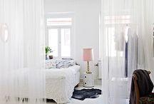 cottage bed/lounge
