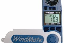 WeatherHawk Handheld Weather Instruments and Wind Meters / WeatherHawk handheld weather instruments and wind meters available at BellClocks.com. Perfect for any outdoor activity - boating, hunting, camping, fishing, hiking. Great for outdoor sporting events too!
