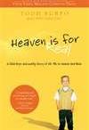 Books Worth Reading / by Lori Ilse