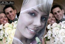 Professional Wedding Photographer in Colorado