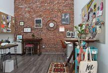 MY ART ROOM