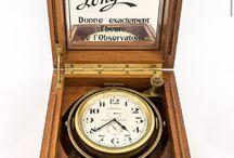 LONGINES collection / Unique collection of fine and rare watches and clocks // Einzigartige Sammlung von edlen und seltenen Uhren. www.watch-time.de