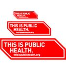 This Is A Public Health Graduation Party / Party of the year! / by Amber Broaddus
