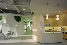 Office sale center