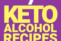 Best Keto Recipes / Keto Recipes that can be made with minimal effort. Look for amazing keto recipes, meal plans and more.