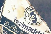 Hala Madrid <3