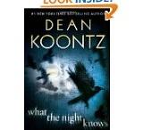 Books Worth Reading / by Denise Fanton