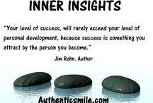 Inner Insights