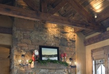 New house ideas  / by Sonya White