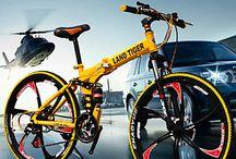 Bike Fahrrad Zubehör