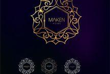 fumbh designs