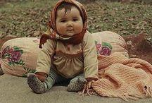 Küçük insan