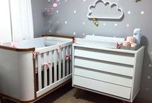 • BABY ROOM