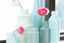 DIY home & accessories