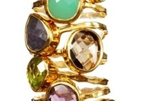 We are lusting over - Rings