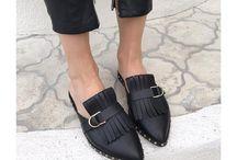 wishlist - fashion