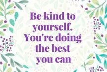Motiverande citat