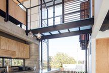 2016 house design