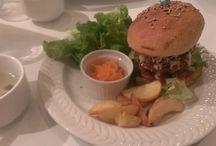 Japanese VEGAN meal / LOVE Japanese VEGAN restaurant.