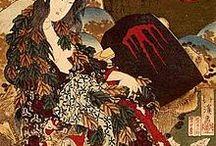 Oriental MSND