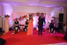 Best Singers in Delhi NCR / All Singers