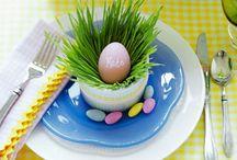 Resurrection - Easter