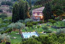 Tenuta Monaci