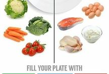 Healthy food / About Healthy eating