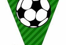 futbol juani