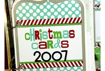 Christmas Cards / Christmas Information from the Holidays and Observances Website - http://www.holidays-and-observances.com/christmas.html