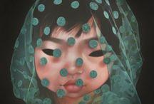 ART - Poh Ying Yeow